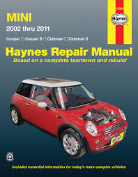 2004 mini cooper parts diagram mini cooper oem parts catalog