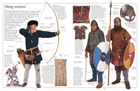 viking eyewitness amazon co uk dk 9781405373302 books