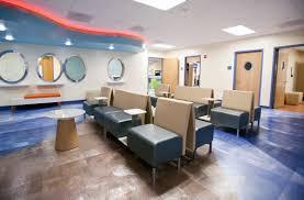 University Of Florida Interior Design by Patients U0026 Families Uf Health Shands Children U0027s Hospital Uf