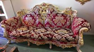 ugly couch contest 1 jpg
