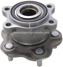 nissan pathfinder wheel bearing wholesale hub for nissan online buy best hub for nissan from