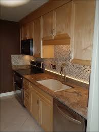 kitchen kraftmaid kitchen cabinets cheap kitchen cabinets stock