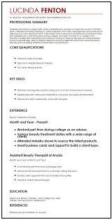 client care letter template 28 images attorney client