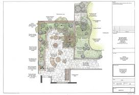 renovating a cer garden renovation in brooke norwich samantha mckay