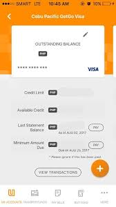 unionbank credit card users thread ii page 39 personal