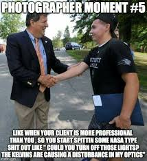 Meme Photographer - 19 best photographer memes images on pinterest funny memes