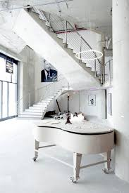 karim rashid outstanding hotel design nhow hotel design contract