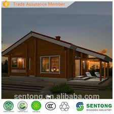 modern prefab cabin 2017 russian pine modern prefab log cabin wooden house view log