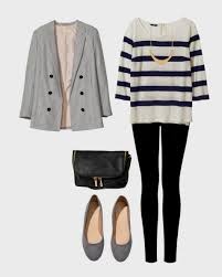 business casual ideas business casual dress for naf dresses