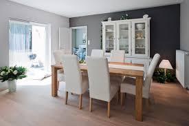 meubles lambermont chambre adresse meubles lambermont belgique meuble catalogue prix soldes