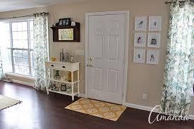 livingroom makeover living room makeover crafts by amanda