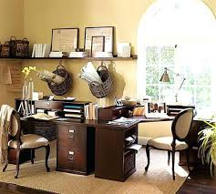 best paint color for office u2013 adammayfield co