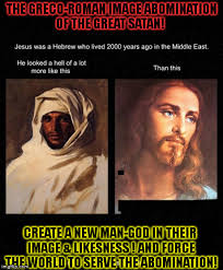 Black Preacher Meme - the immaculate deception the virgin birth lie part iv jesus