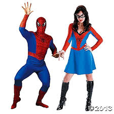 Mario Luigi Halloween Costumes Couples 148 Couples Halloween Costumes Images