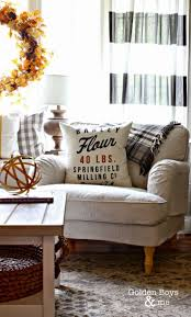 Reading Chairs For Sale Design Ideas Living Room Oversized Chairs Accent Chairs 75 Oversized