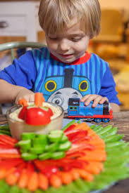 turkey veggie tray kids can u0027t resist eating eating richly