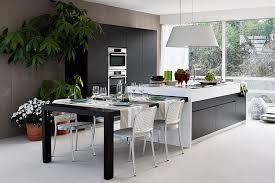 kitchen island table ideas kitchen island tables ideas modern table design throughout modern