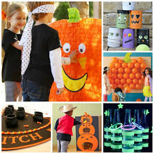 fall activities for kids bucket list growing a jeweled rose