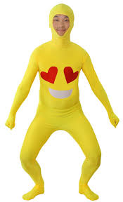 Body Halloween Costumes 109 Emoji Shop Images Emoji Costume Emojis