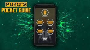 pubg mac download pocket pubg guide the ultimate battleguide for pc