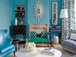 Teal Living Room Curtains Living Room Fascinating Turquoise And Beige Living Room Ideas