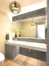 glass shades for vanity lights bathroom vanity light shades medium size of glass l shades light
