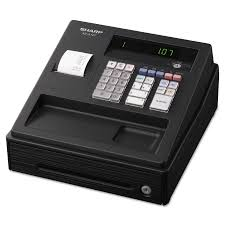 cash registers for business