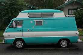 1967 dodge a100 for sale the beautiful dodge a100 a gallery on flickr