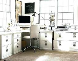 pottery barn desk with hutch pottery barn bedford desk pottery barn bedford desk craigslist