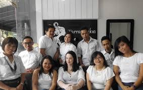meet tarra marbun indonesia expat