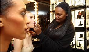 a makeup artist s stardust for everywoman