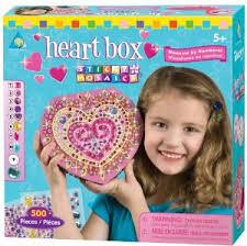 christmas gifts toys for girls age 6 7 8 u0026 9 u2014 kathln