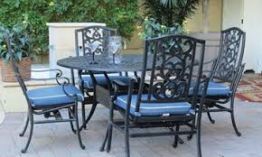 Outdoor Metal Furniture by Outdoor Furniture Clearance The Dump America U0027s Furniture Outlet