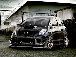 30 best toyota yaris images on pinterest toyota toyota cars and car
