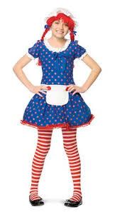 Halloween Express Costumes Halloween Express Costumes Child Tutu Alice Costume Alice