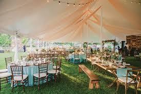 tent rental cincinnati things to consider before tenting your wedding