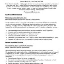 free essay on virginia apar detailed resume builder best resume