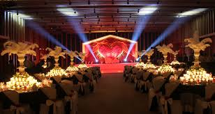 wedding event coordinator wedlock planners wedding and event planners in bangalore wedding