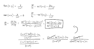index of maths while 1