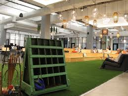 ugg sale westfield bespoke co working space takes westfield mall business insider
