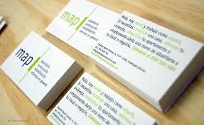 tarjeta de visita diseo diseño gráfico tarjeta de visita constructora estudio diseño tuc