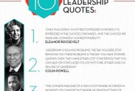 quotes about leadership power 50 heavyweight leadership quotes