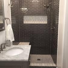 tile marble center flooring 515 e arrow hwy glendora ca