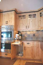 knotty pine kitchen cabinets for sale articles with knotty pine kitchen cabinets refinishing tag knotty