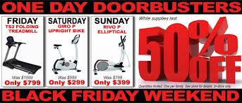 black friday deals on treadmills black friday sale at fitness exchange morethanthecurve