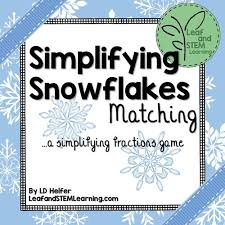 98 best fraction teaching ideas and tips images on pinterest