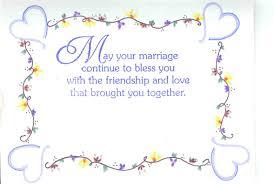 wording sayings inside bridal shower card diy wedding u2022 31435