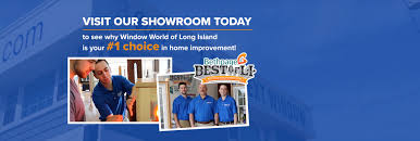 window world reviews bbb replacement windows new york window world long island