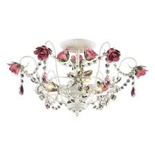 chandelier stunning girls chandeliers chandelier for