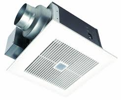 panasonic fv 11vqc5 whispersense 110 cfm ceiling mounted